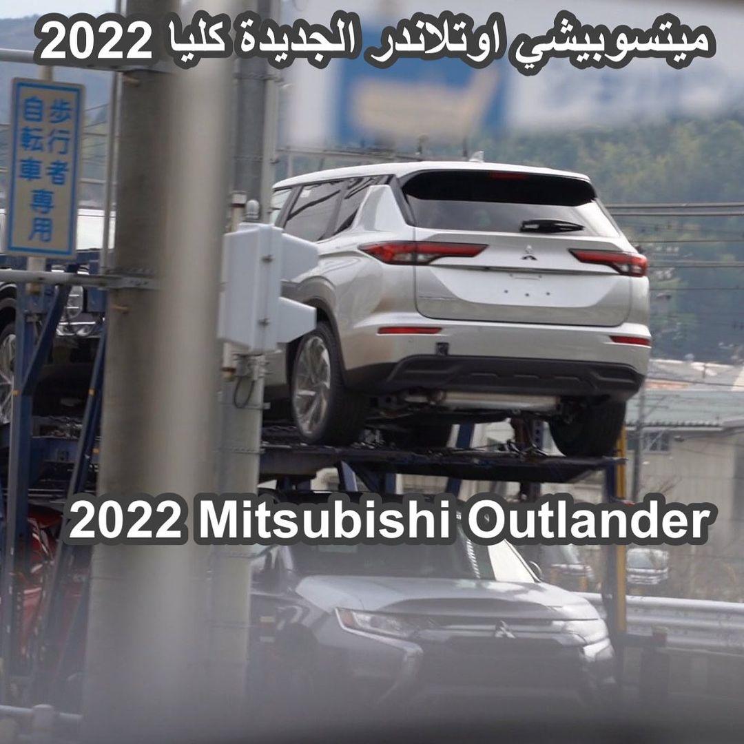 www.outlanderforums.com